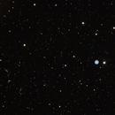 NGC2392,                                Pierre M