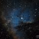 NGC281,                                Timgilliland