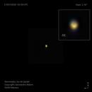 Ganimedes - 16-07-2020,                                Geovandro Nobre