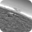 Sun AR2673/74 - Detail Ha inv.,                                Stephan Reinhold