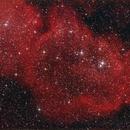 IC1848,                                JachBlak