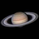 Saturn 2020-05-28 19:34 UT,                                Darren (DMach)