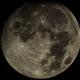 Moon (20 May 2016),                                jeff_neverland