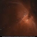 M42 HOO,                                Robert Johnson