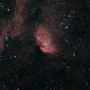 SH2-101_Nb_RGB,                                Bernard DELATTRE