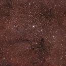 IC1396,                                kurt10