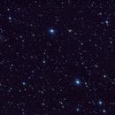 NGC 1023 und IC 239,                                Hamster1776