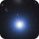 Leo 1 - Dwarf Galaxy ,                                Herbert_W