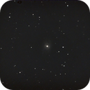 M95 / NGC 3351 / NGC 3345 : Double Star System,                                Wanni
