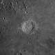 Kopernikus,                                Michael Schröder