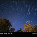 20120722_filé d'étoiles,                                clapiotte