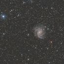 NGC6946,                                mario_hebert