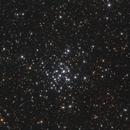 M36,                                Ivaldo Cervini