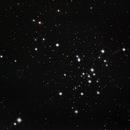 M 41 10-01-2020,                                Wagner