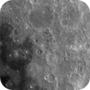 Ptolemaeus, Alphonsus, Arzachel, Rupes recta  Apr 4th 2020,                                Wouter D'hoye