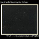 NGC 6905,                                SuburbanStargazer