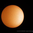 Sun / 2017.07.05 / 08:00:26 AM EDT,                                Ron Bokleman