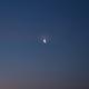 Jupiter-Mars-Moon per 2020/03/18,                                G400