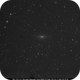 NGC 7331,                                Robert Johnson
