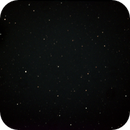 Pluto  ( 24 hours shift anim ),                                Wanni