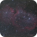 IC1848,                                Ted Lin