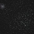 M35,                                TheGovernor