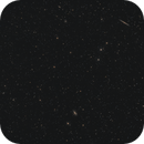 M102 widefield,                                Simon