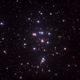 M44,                                James Patterson