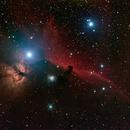 IC434,                                Mario Gromke