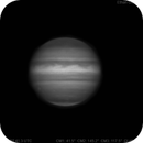 Jupiter | 2019-06-18 7:41 | CH4,                                Chappel Astro