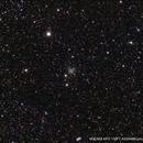 NGC609,                                Wulf