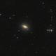 M104,                                ChristianDud