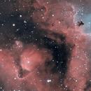 IC1871,                                Alexander Ax