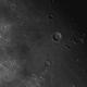 Moon-Ha-Meade ACF,                                Adel Kildeev