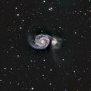 M51,                                Martin Mutti
