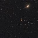 quelques galaxies du mois de mai Get