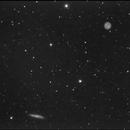 M97-108 cittadina,                                Giuseppe Petralia
