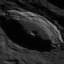 Moon,                                Stefano Quaresima