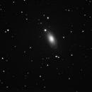 M63 - astrobarcia2015,                                Fomalhaut