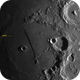 Birt E, an exceptional crater!,                                Astroavani - Ava...