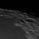 Mare Crisium,                                Euripides