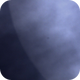Mercury transit Sun 2019   behind clouds...,                                Wanni