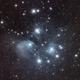M45 Pleiades,                                TimothyTim