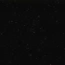 IC 4756,                                Penko Jordanov