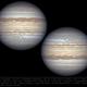 Jupiter 15 Jun 2019 - 11 min WinJ composite,                                Seb Lukas