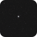 M13 widefield,                                tommy_nawratil