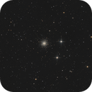 NGC 6229,                                pirx13