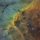 IC 5070,                                Remi MERE