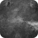 IC 1311 @200mm,                                Oliver