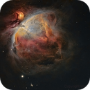 M42,                                Mike Oates